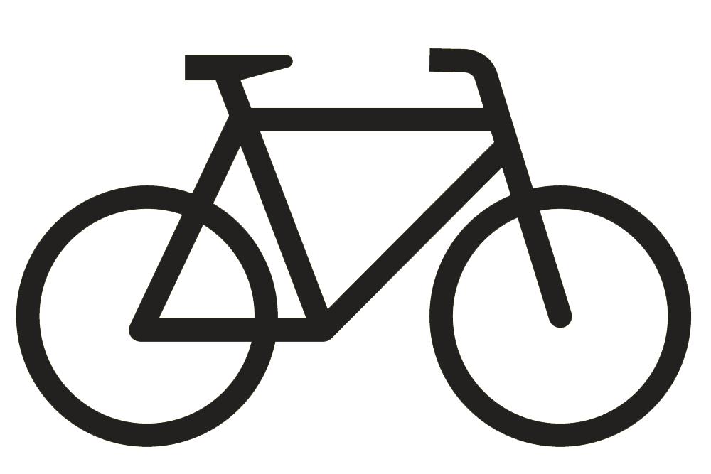 Bikepolo München